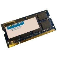 Hypertec 512MB DDR SODIMM 0.5GB DDR memory module