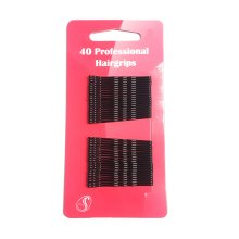 Serenade - Professional Kirby Style Hair Grips
