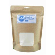 Marine Collagen powder 500g