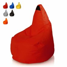 Bean Bag Chair for Outdoors and Indoors Waterproof