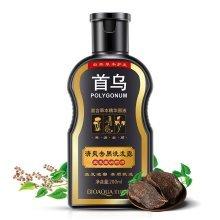 BIOAQUA Anti Dandruff Hair Shampoo