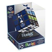 Rubik's Cube - Tottenham Hotspur Football Club