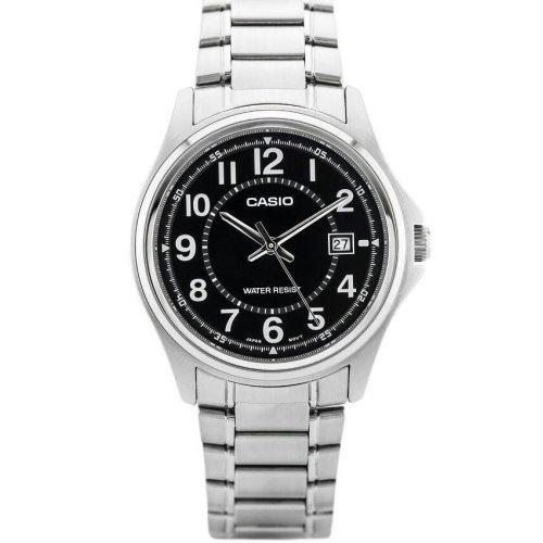 Casio Mens Gents Wrist Watch MTP-1401D-1ADF