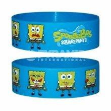 Spongebob Squarepants Wristband -