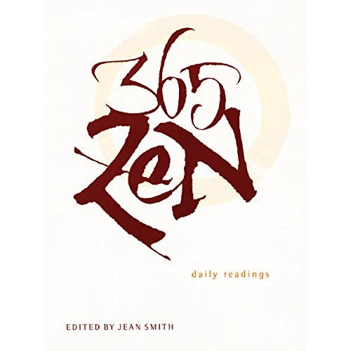 365 Zen: Daily Readings