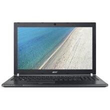 """Acer TravelMate P658-M CI5-6200U 2.3GHz i5-6200U 15.6"""" 1366 x 768pixels Black Notebook"""