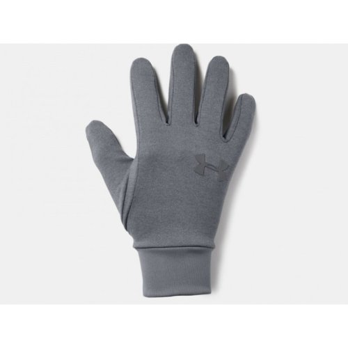 UA Armour Liner 2.0 Gloves
