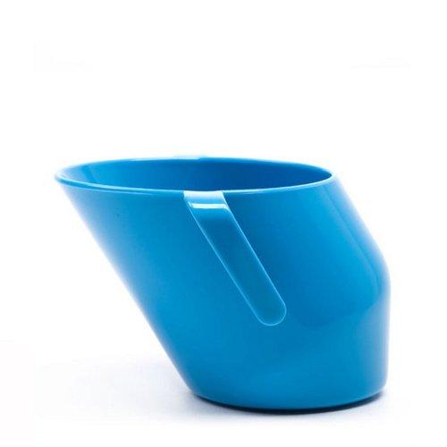 Doidy Doidy Cup Blue
