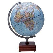 "Waypoint Geographic Aviator Globe, 12"""