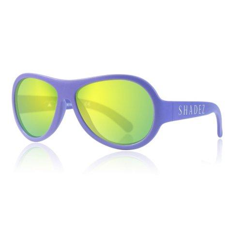 Shadez sunglasses Purple