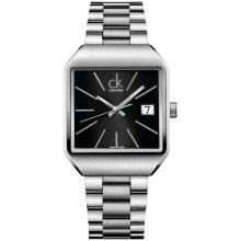 Calvin Klein ck Gentle Ladies Watch K3L33161