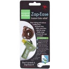 Incognito Zap-ease Fast  Effective Bite Relief 22g