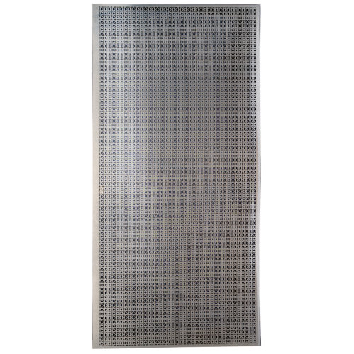 "Aluminum Metal Sheet 12""X24""-Lincane"