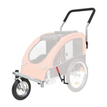 Trixie Conversion Kit For Jogging Buggy -  trixie conversion jogging buggy