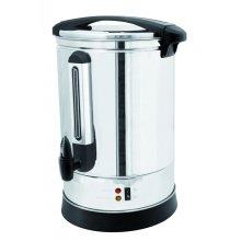 Lloytron 20 Litre Catering Water Boiler Urn (E1920)