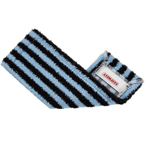 Leifheit Mop Head Profi Outdoor Blue and Black 55142