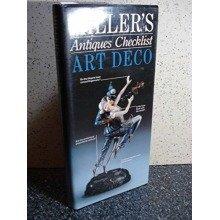 Miller's Antiques Checklist Art Deco.