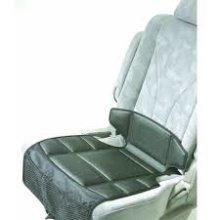 Prince Lionheart Compact Seat Saver -  prince lionheart compact seat saver car protector seatsaver anti depression damage black 0580
