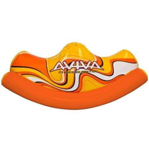 Aviva Sports Water Totter