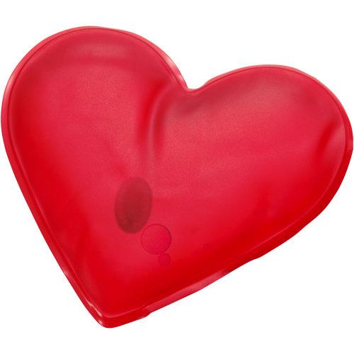 Bullet Paris Love Heart Hot Pack