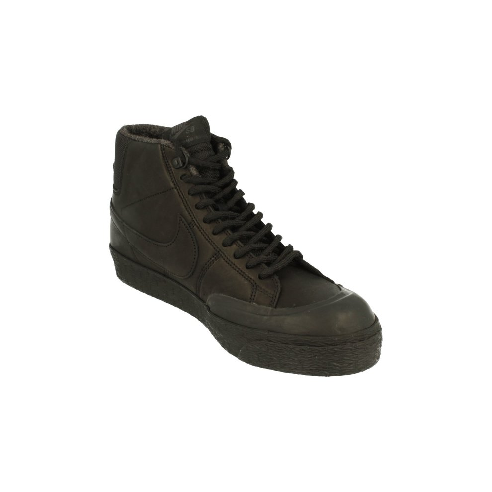 purchase cheap 66855 683aa (4.5) Nike Sb Blazer Zoom M Xt Bota Mens Trainers Aa4100 Sneakers Shoes