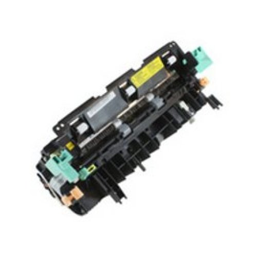 Samsung JC96-03406B Fuser kit