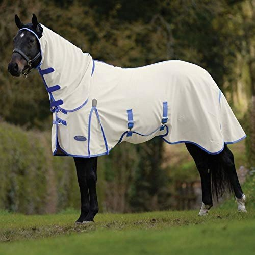 6 ft 9 JHL Ultra Fly Relief Combo Rug