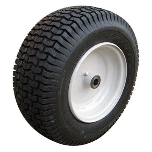Hi-Run ASB1088 15 x 6.00-6 in. Turf SU12 Lawn & Garden Tire