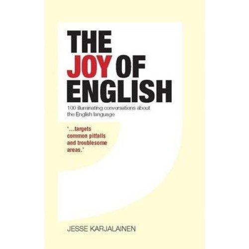 The Joy of English