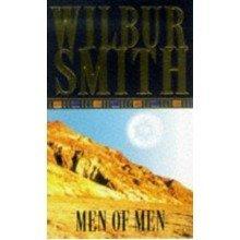 Men of Men (ballantyne Novels)