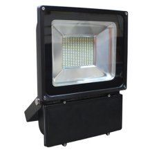 Eagle 100W Slimline LED Floodlight