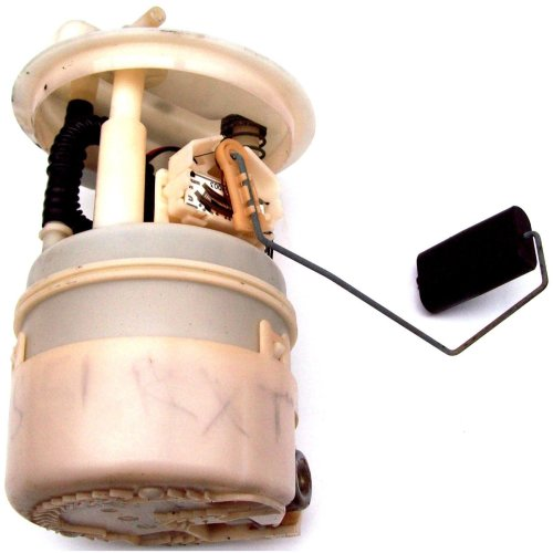 Renault Clio Petrol Tank Electric Fuel Pump + Sender Unit 8200057-324