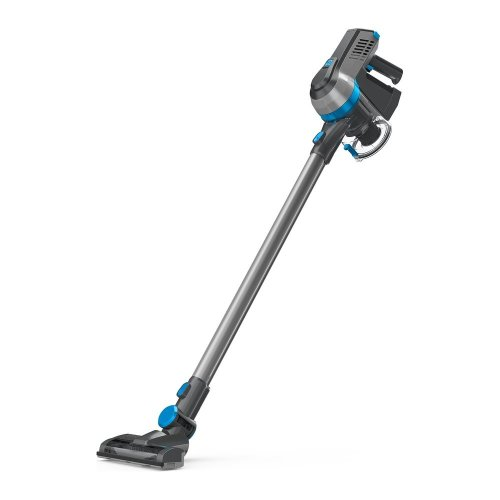 Vax Cordless SlimVac Vacuum Cleaner | 22.2v Handheld Stick | TBTTV1B1