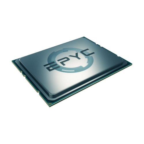 AMD EPYC 7601 2.2GHz 64MB L3 processor
