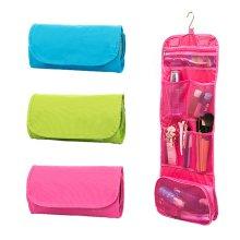 Portable Hanging Organizer Bag