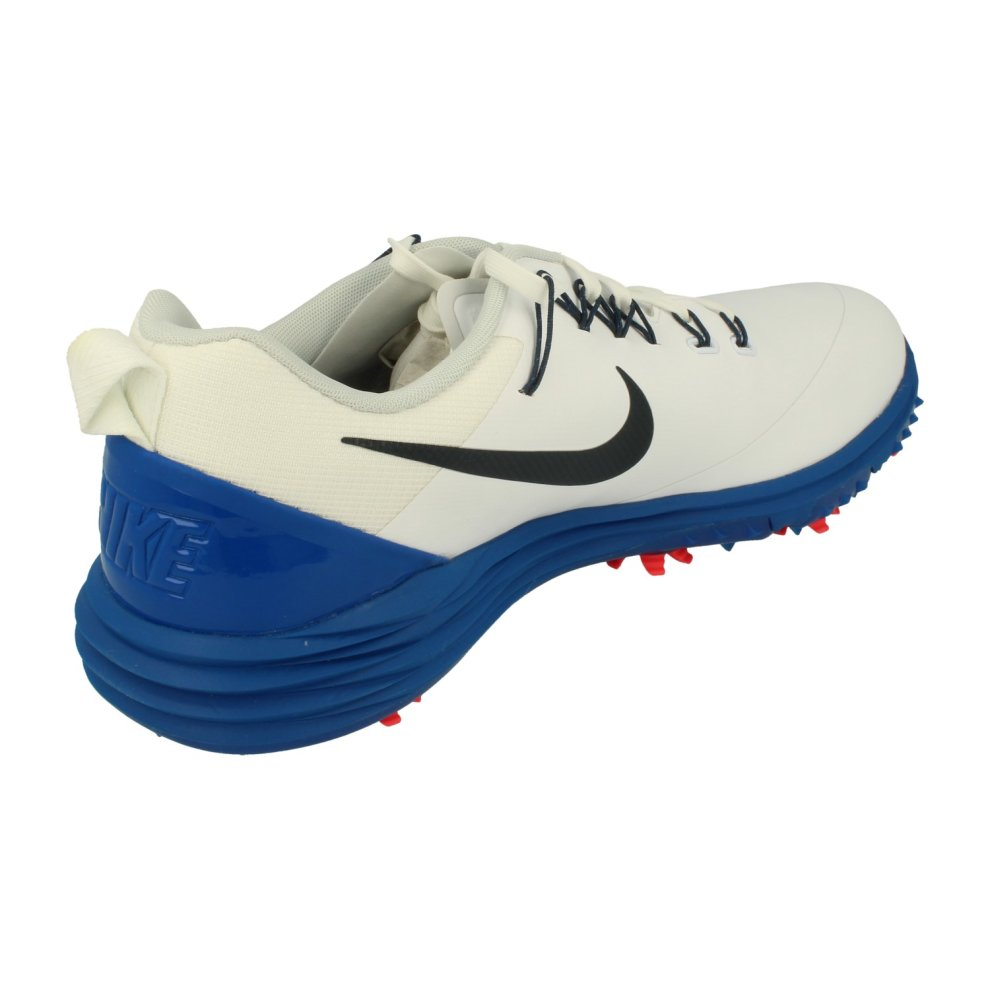 ... Nike Lunar Command 2 Mens Golf Shoes 849968 Sneakers Trainers - 2 ... 59bc035d7