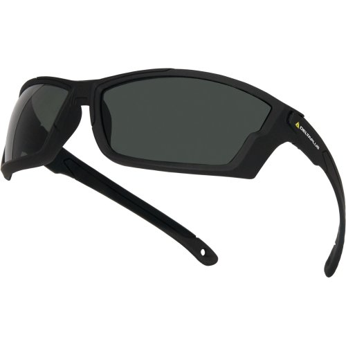 Delta Plus Venitex Kilauea Polarised Protective Sports Look Safety Glasses Specs