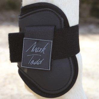 Mark Todd Fetlock Boots