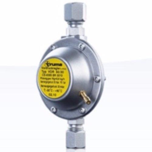 Truma Device Pressure Controller