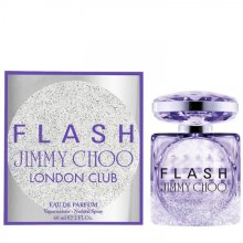 Jimmy Choo Flash London Club Eau de Parfum 60 ml