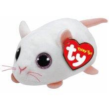 Anna Mouse Teeny
