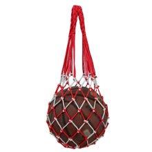 Basketball Soccer Pocket 2 Colors Hand-carry Training Bag 70 CM-02