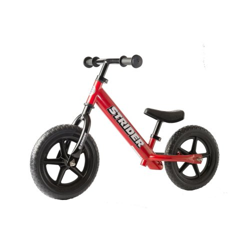 Strider® 12 Classic Balance Bike for 18 months to 3 years