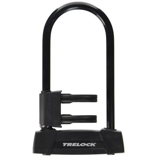Trelock U-Lock BS 401 8004421 650–108–230 ZB