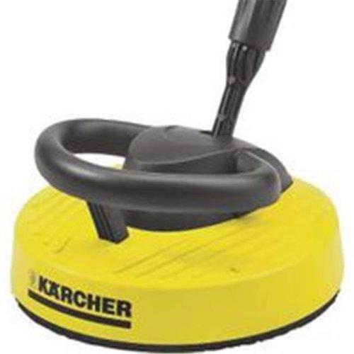Karcher North America T250 Deck & Drive Brush 2.642-451.0