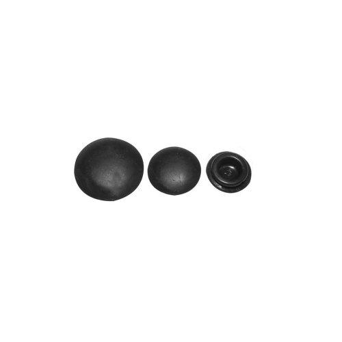 Grommets - Blanking - 19mm - Pack Of 2