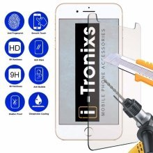 """Itronixs - Innjoo Halo 2 3g (5"""") 9h Protection Glass Armor Protective Film Screen Protector Tempered Glass Anti Scratch Laminated Glass"""