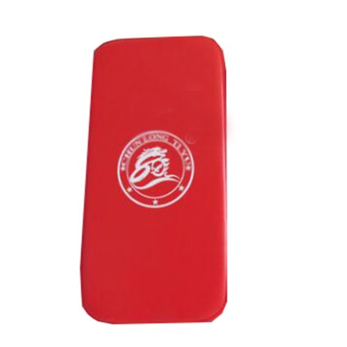 1 Thickening Boxing Training Target Foot/ Hand Target Protective Gear-a