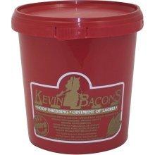 Kevin Bacons Hoof Dressing Original: 1 Litre
