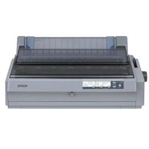 Epson LQ-2190 576cps dot matrix printer
